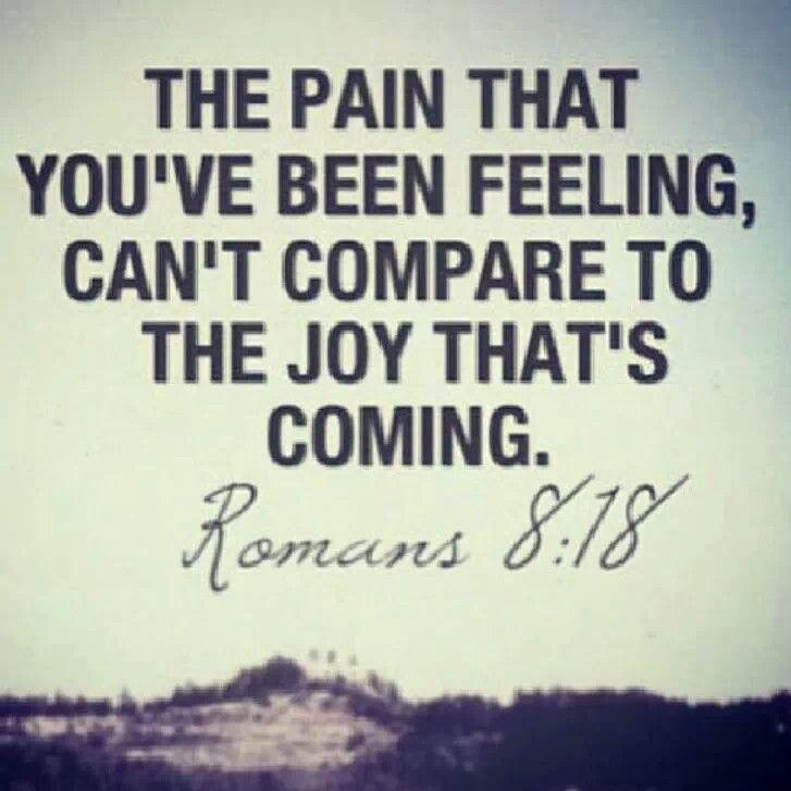 Beautiful Feeling Sad Quotes Pain. QuotesGram