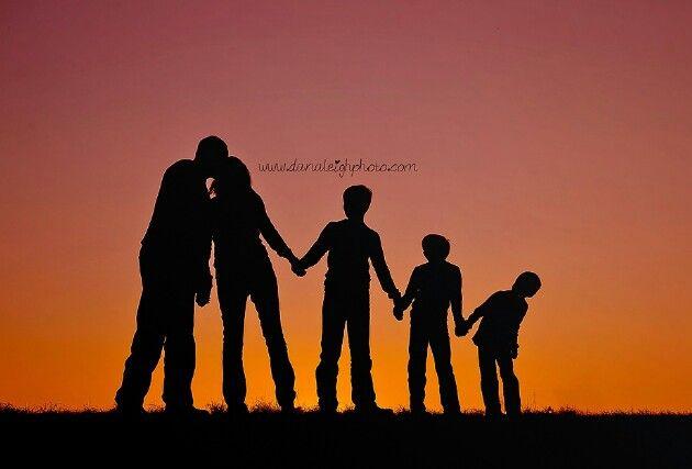 family photography idea photography maternity