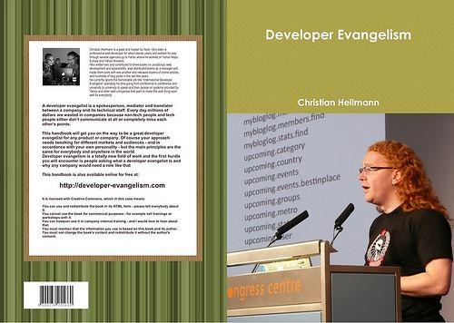 Dissertation en philo mthode : 100% Original