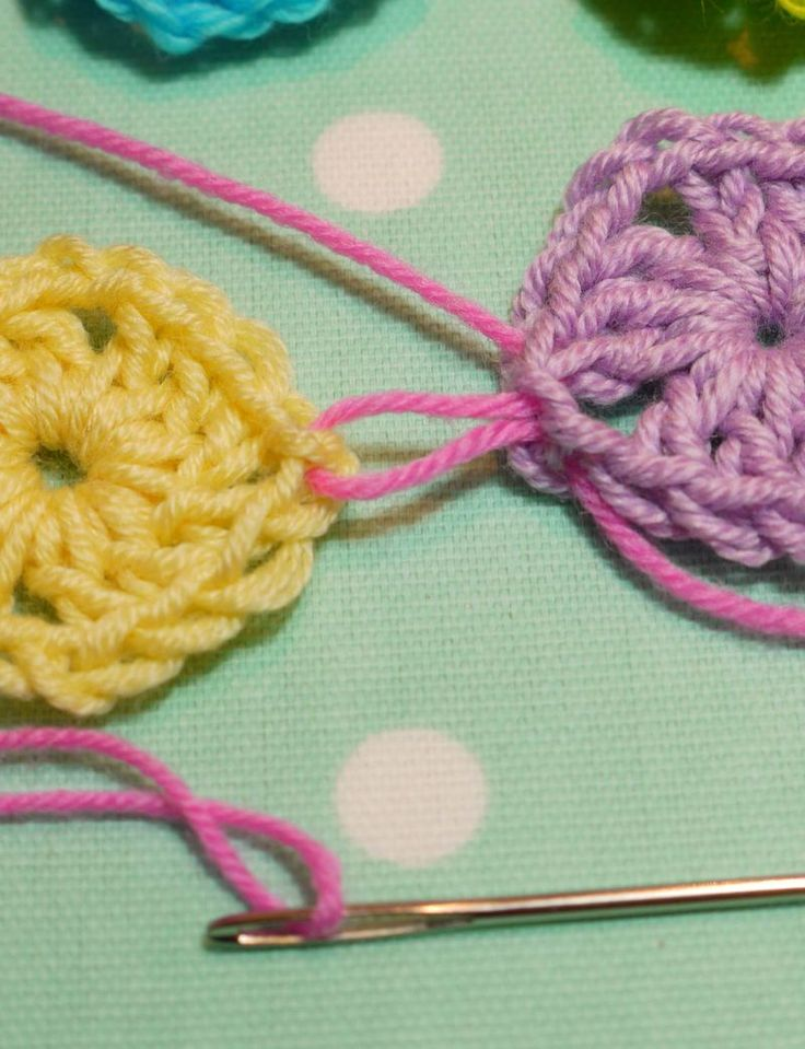 Crochet Invisible Seam : Sewing up crochet seam crochet Pinterest