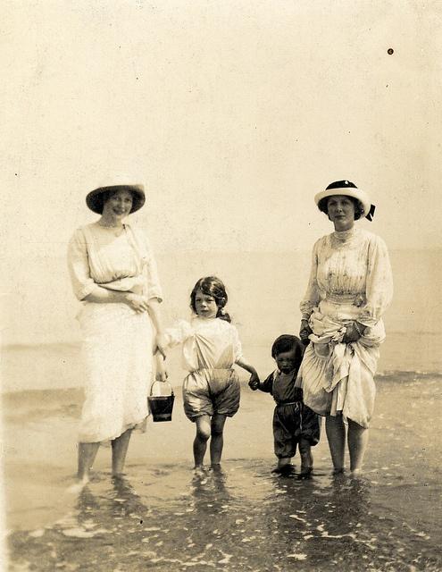 Found image, 1920