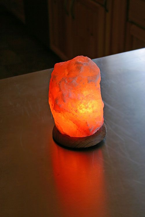 Salt Rock Lamp Light Benefits of Himalayan Salt Rock Lamps, Sold at?