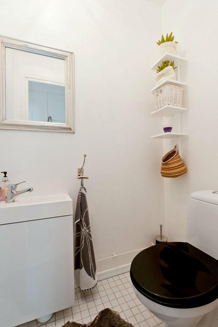 Fint badrum ~ xellen.com