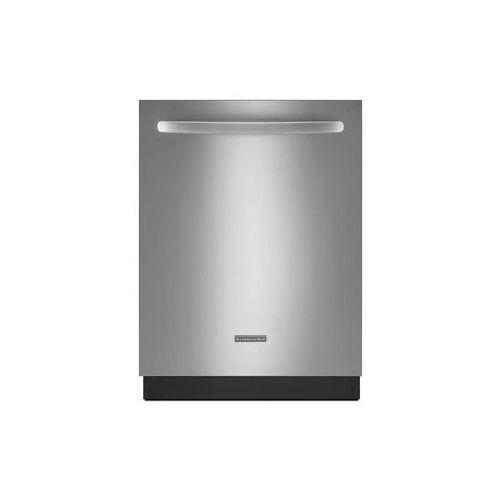 Kitchenaid Superba Kitchenaid Superba Dishwasher Review