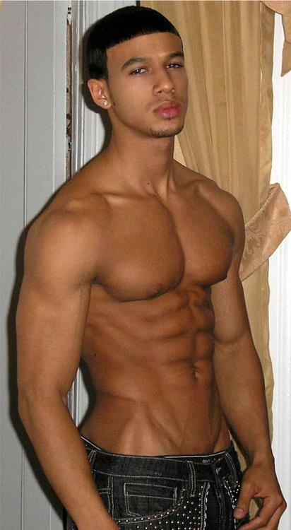 "Pin by Leonard Craft on Sexy Black and Latino Men ""18+"" 