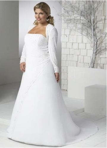 Plus Size Wedding Dresses Edmonton : Plus size wedding dresses edmonton prom cheap