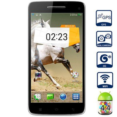 using android phone as spy cam
