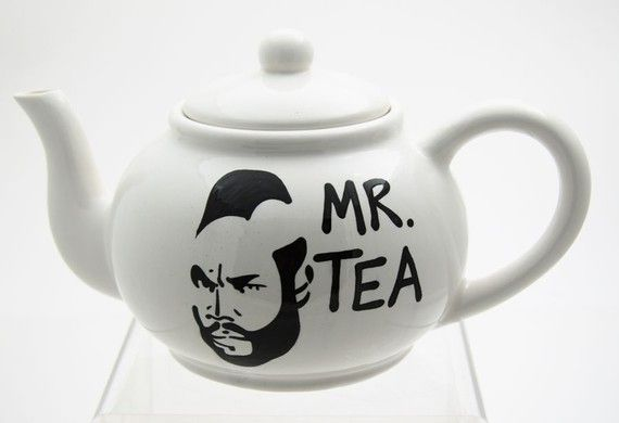 another must have tea pot,