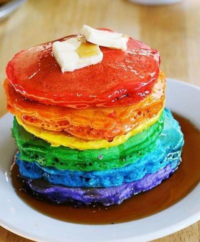 ... double-rainbow-pancakes-double-rainbow-recipe/?utm_source=facebook&utm