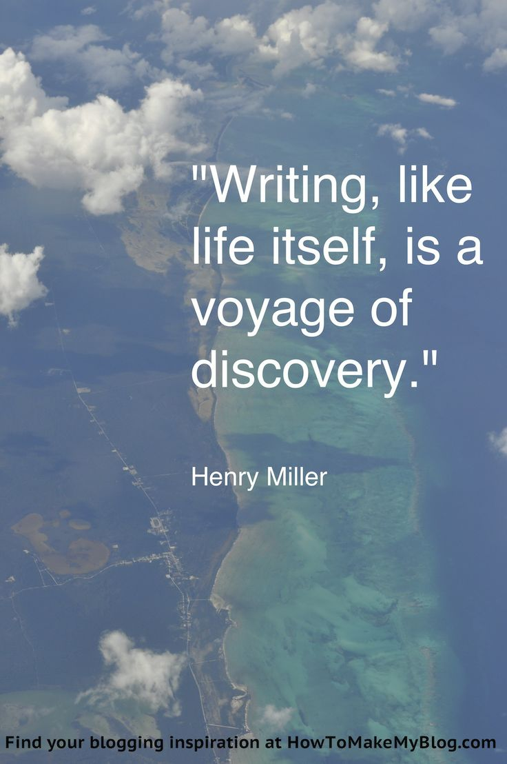 hsc discovery creative writing samples