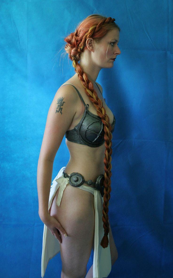 Warrior princess nackt adult galleries