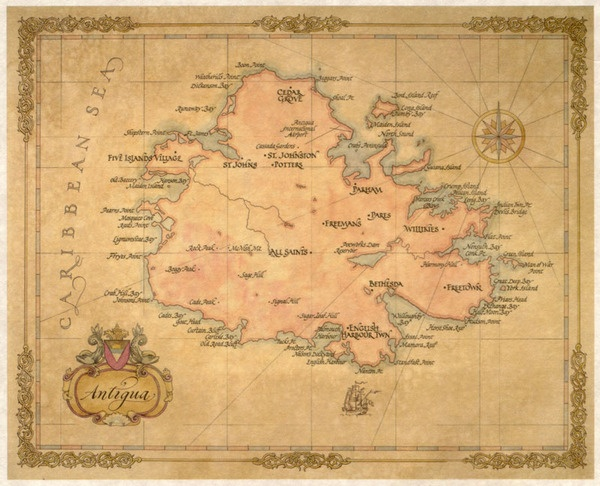 Pin By S E Marks On Old World Maps Pinterest