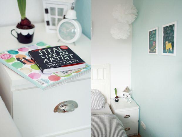 Comkommode Ikea Malm : IKEA Malm Kommode -gepimpt- :D DIY Pinterest