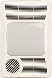 Bathroom Heater  Light on 100hl Heater Fan Lights  Bath And Ventilation Fans         Ventilation