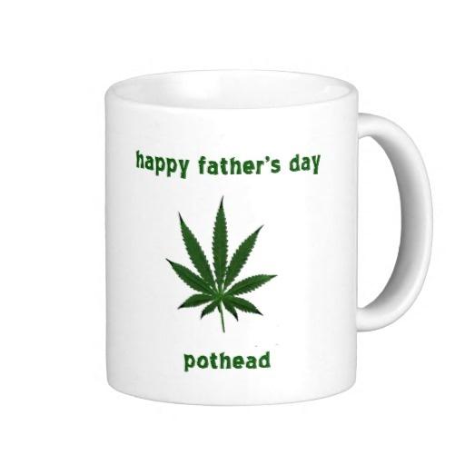 happy fathers day radio