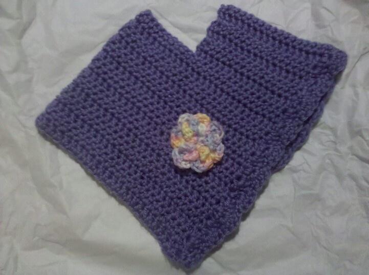 Crochet baby poncho Crochet Patterns Pinterest