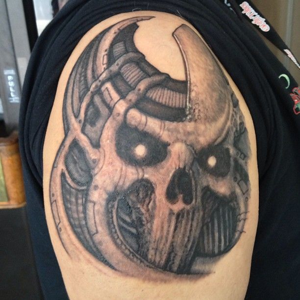 Last rated images tattoo gallery flash for X rated tattoos