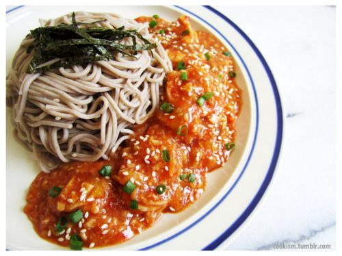 Ebi Chili(Prawns in Chili Sauce) is a Japanese dish created by Chen ...