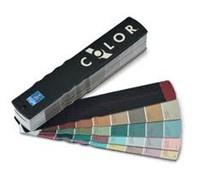 Top selling BM paint colors