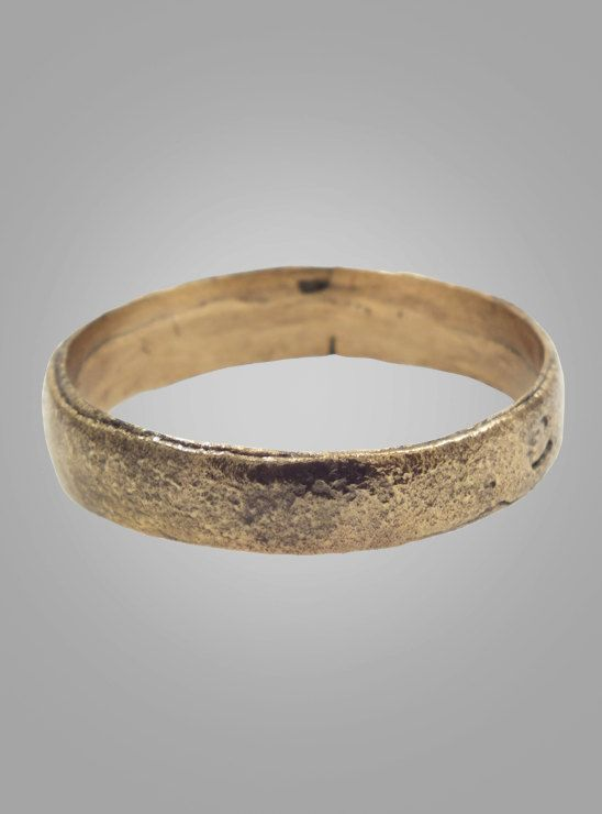 Ancient Antique Men 39 S Wedding Bands Someday Soon Pinterest