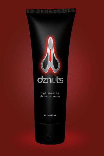 dznuts anti-chafing cream (click thru for more)