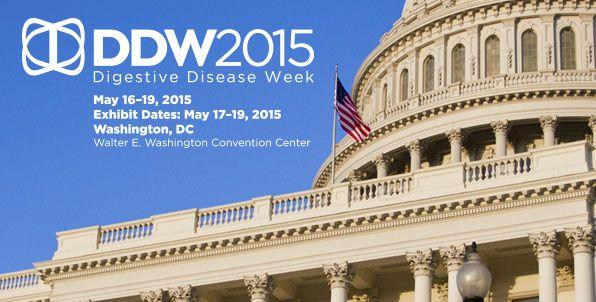 Nursing Home Week Home Digestive Disease Week