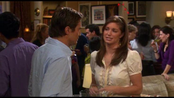 Bianca Kajlich Rules Of Engagement