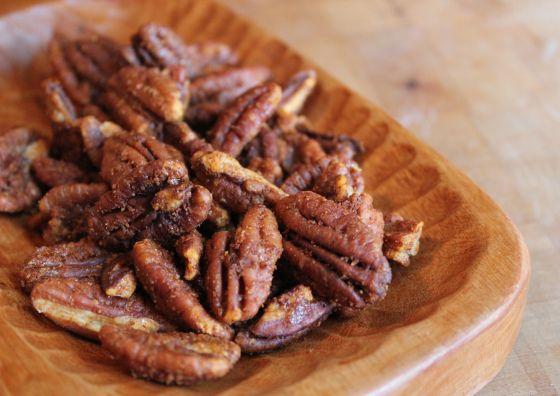 five spice apple pie five spice hot chocolate texas spice rub spice ...