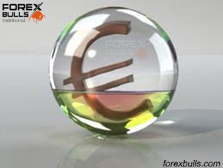 Nigeria forex reserve position