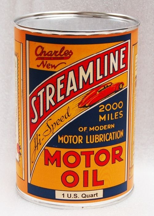 Vintage oil cans for sale tin things pinterest Sale on motor oil