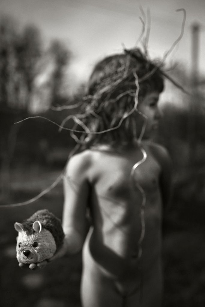 Best Images About Alain Laboile On Pinterest Portrait Monday Again And Album