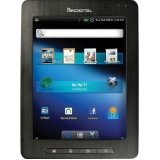 Pandigital SuperNova 8-inch Capacitive Touch Screen Android Tablet