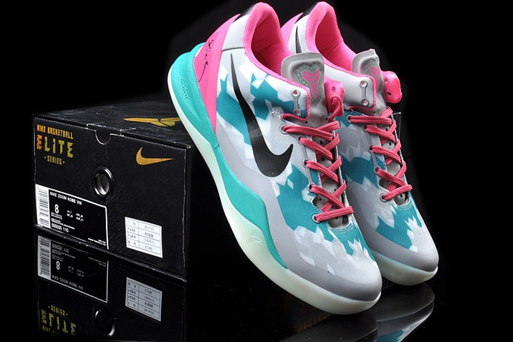 kobe viii sneakers # womens kobe bryant shoes 2013