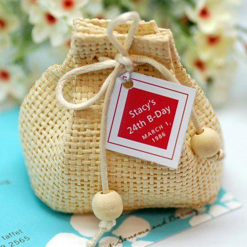 Best Wedding Candy Favor Bag Ideas 2014 All about weddings Pinter ...