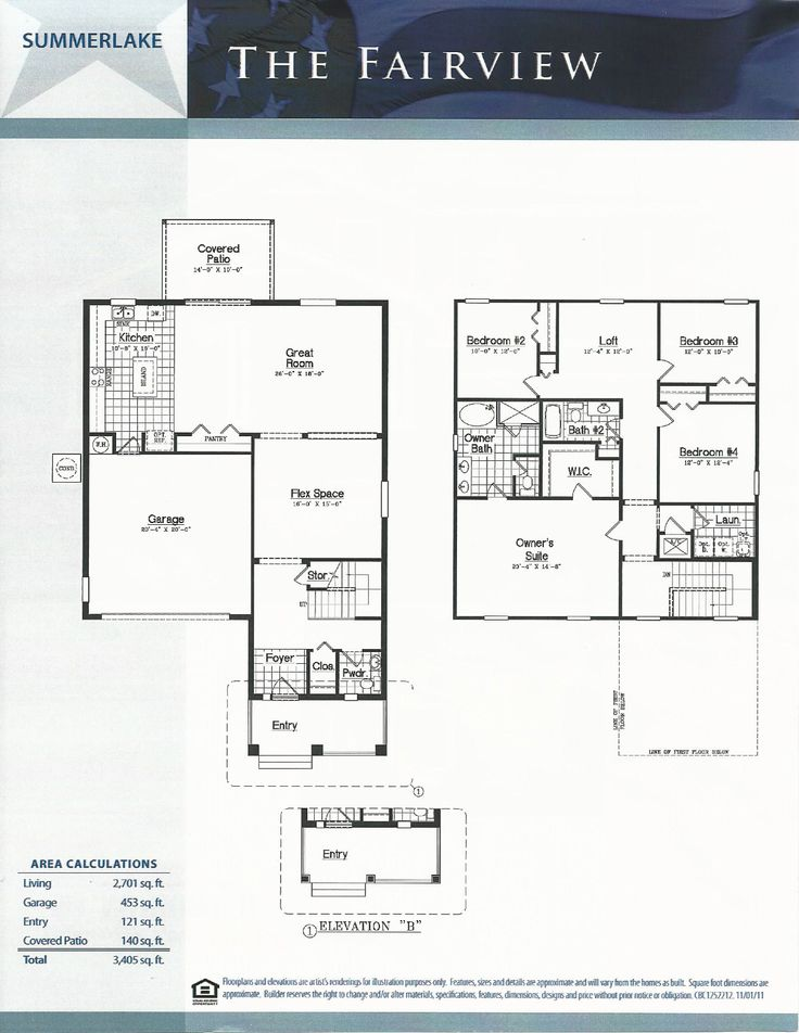 Pin by simply florida real estate keller williams on for Garden home floor plans