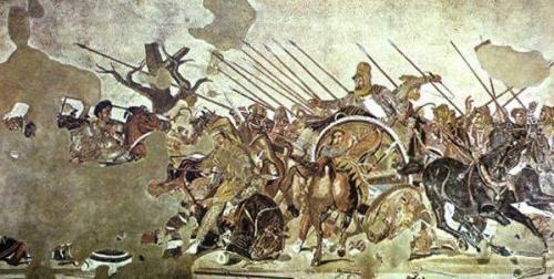 essay about peloponnesian war