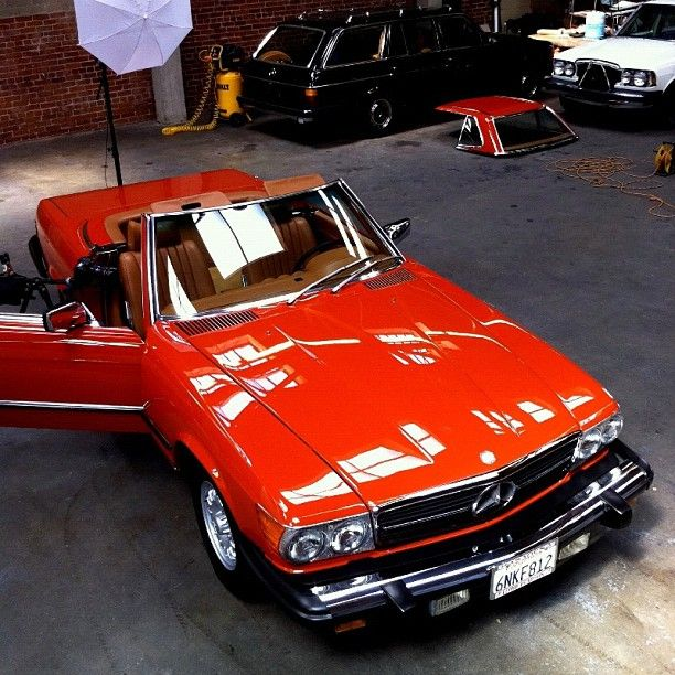 Mercedes benz 450 sl 1978 cars pinterest for 1978 mercedes benz 450sl