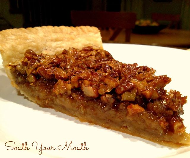 ... southern mac and cheese southern charm classic southern pecan pie