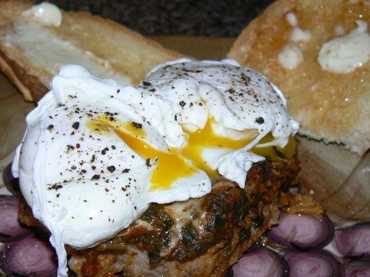 Pan Seared Steak Rolls Recipes — Dishmaps