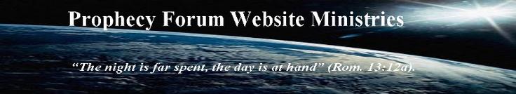"PROPHECY WEEKLY UPDATE: ""Larry Cockerham""   Saturday   April 21 2012   Nisan 29, 5772"