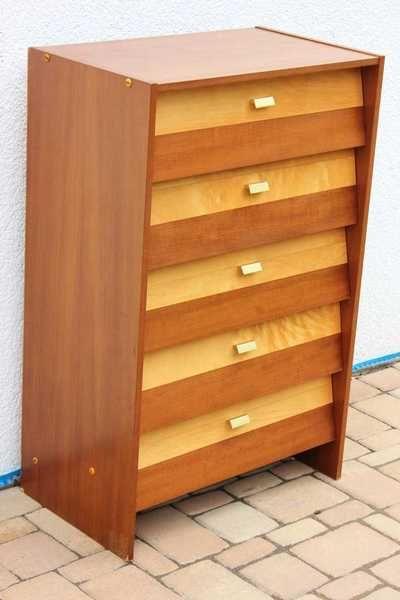 Schuhschrank vintage das beste aus wohndesign und m bel for Sideboard schuhschrank