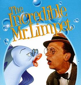Pin by diana l hanlon on favorite movie 39 s pinterest for Don knotts fish movie