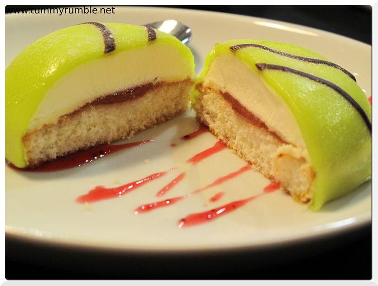 princess cake ikea sweden regional food cravings