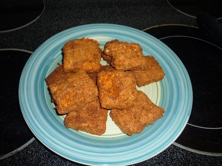 ... deep fried macaroni and cheese bites recipe fried macaroni and cheese