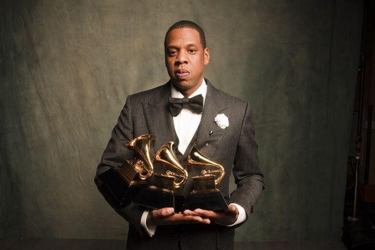 Jay-Z   GRAMMY.com