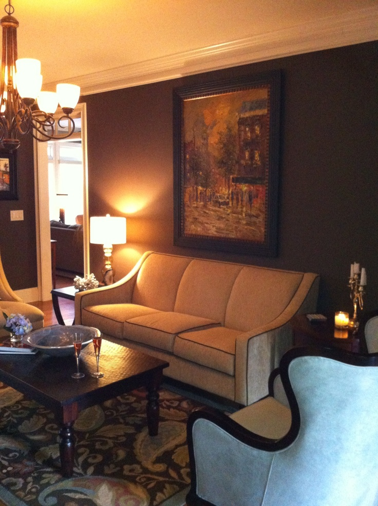 Boutique Style Bella Patina Interiors Home Decor