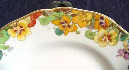 Dinner Sets - Royal Doulton - Carter's Price Guide to