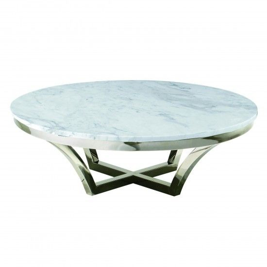 Aurora Coffee Table Furniture Accent Tables Coffee Tables