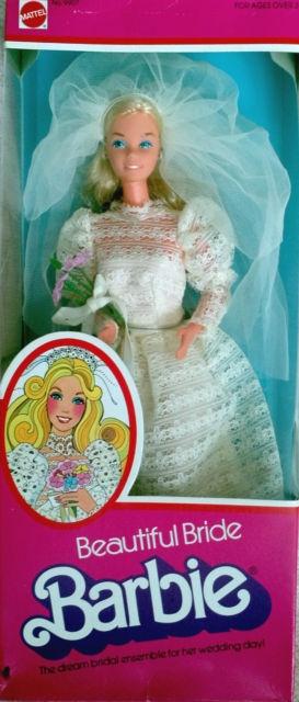 Images Beautiful Bride Barbie 77