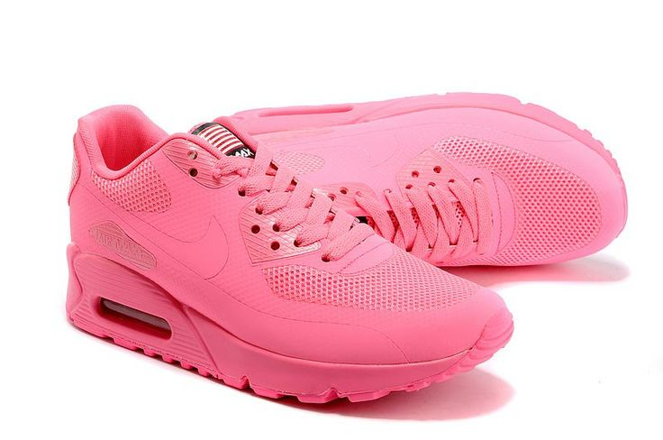 Cheap Nike Air Max Shoes Women